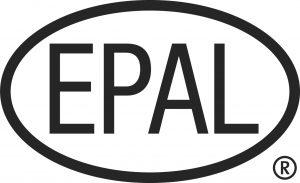 Go4inkjet EPAL gecertificeerd